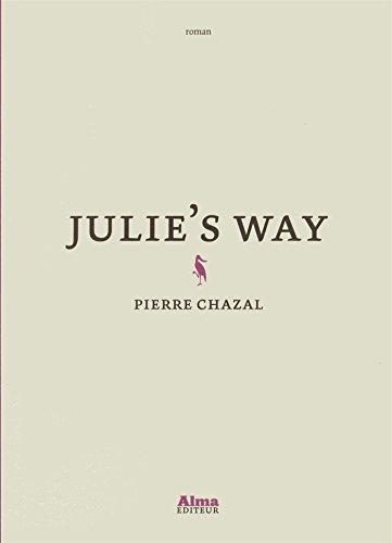 Julie's way