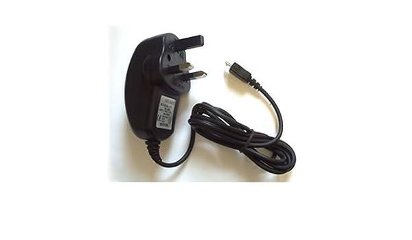 LG BL20 USB WINDOWS 10 DRIVER