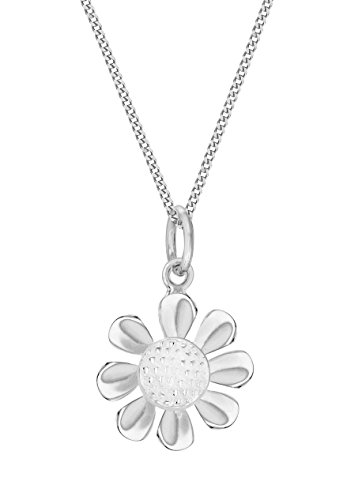 tuscany-silver-sterling-silver-daisy-pendant-on-curb-chain-of-46cm-18