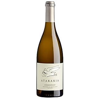 Ataraxia-Chardonnay-2015-1-x-075-l