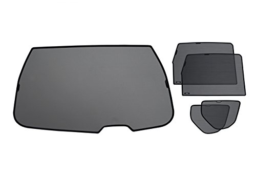 car-window-sun-protective-shades-shields-for-car-perfect-fit-for-all-rear-windows-saturn-vue-crossov