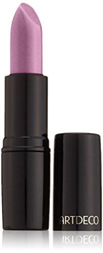 artdeco-perfect-color-lipstick-unisex-lippenstift-farbe-86-dark-purple-1er-pack-1-x-4-g