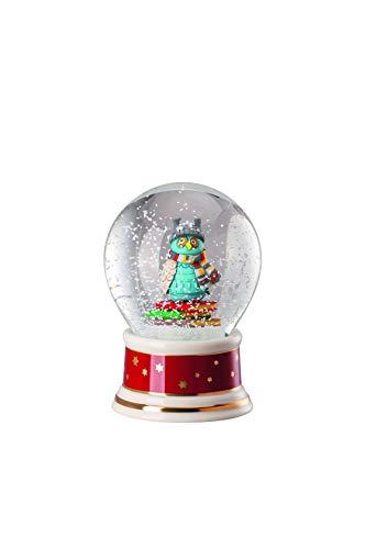 Hutschenreuther Weihnachtslieder 2019