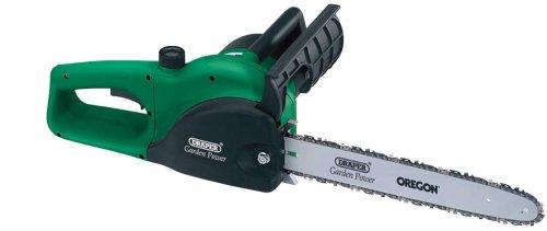 DRAPER 35484240V Chainsaw 350mm 1700W