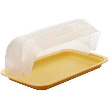 Signoraware Big Bread Box Lemon Yellow  sc 1 st  Amazon India & Buy Signoraware Big Bread Box Lemon Yellow Online at Low Prices ... Aboutintivar.Com