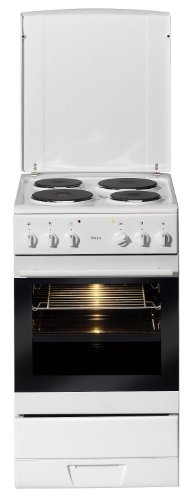 amica-she-11155-w-standherd-a-095-kwh-jahr-steam-clean-infrarotgrill-weiss