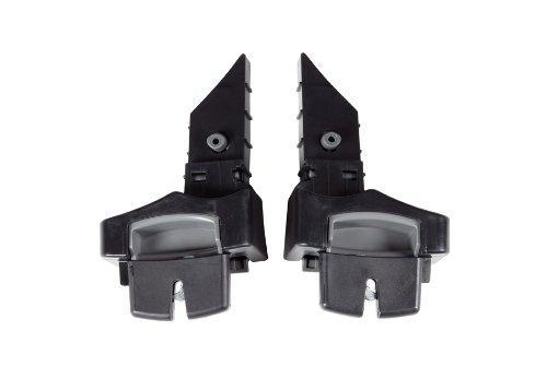 Preisvergleich Produktbild Britax Römer Adapter für BABY-SAFE plus, BABY-SAFE