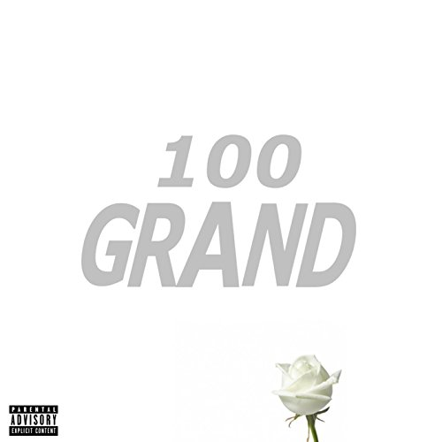 100-grand-explicit