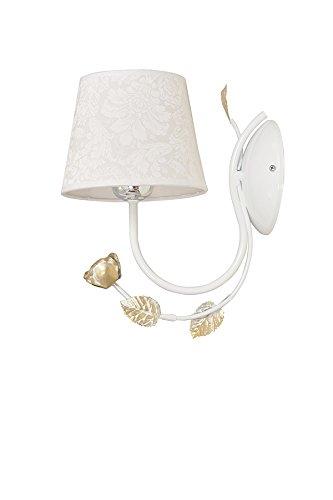 merida-k1-white-applique-applique-lampe