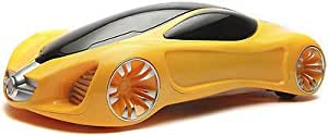 WORLD'S 1st BOUNCE ROLLOVER STUNT CAR - REMOTE CONTROL - Mind-Boggling Amazing !