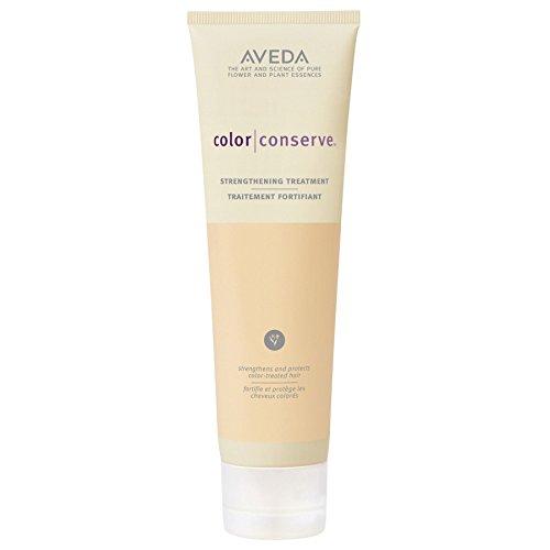 AVEDA Colore Conserve TM Rafforzare Treatment 125ml