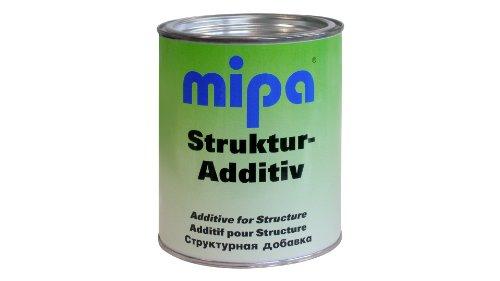 mipa-strutturali-additivo-fine-1-litro