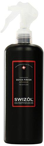 swizol-1032922-quick-finish-opaque-lack-schnellpflege-fur-mattlack-470-ml