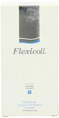 Health Arena 154g Flexicoll Fortigel Collagen Drink