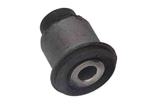 Preisvergleich Produktbild Quality Parts Lagerung Lenker 106 SAXO - WM PRZEDNIA 352352 352350 by Italy Motors