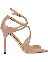 Amazon.es: Jimmy Choo - Incluir no disponibles: Zapatos y ...