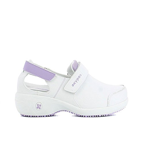 oxypas-move-up-salma-slip-resistant-antistatic-nursing-shoes-white-purple-liliac-5-uk-38-eu