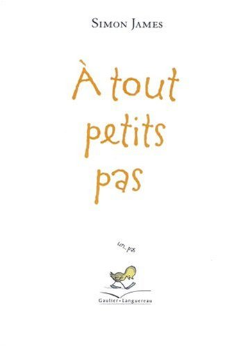 """<a href=""""/node/10533"""">A tout petits pas</a>"""