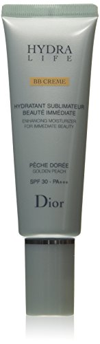 dior-hydra-life-bb-creme-spf30-balsamo-de-belleza-golden-peach-50-ml