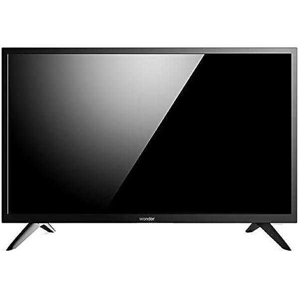 WONDER TV LED WDTV024CSM 24