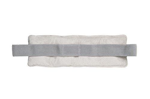 Fashy Rückenkissen