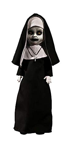 Living Dead Dolls Presents: The Nun (The Conjuring 2)