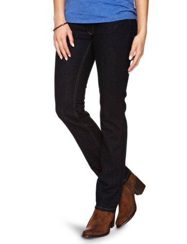 Hilfiger Denim Damen Regular Jeans Suzzy NDST 1657620825, Gr. W25/ L30, Blau (Niceville Da Preisvergleich