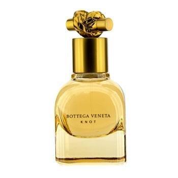 bottega-veneta-knot-eau-de-parfum-spray-for-women-30-ml