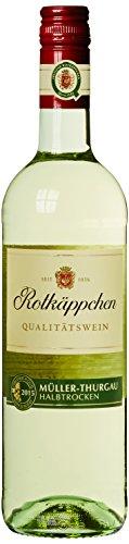 Rotkppchen-Qualittswein-Mller-Thurgau-halbtrocken-6-x-075-l
