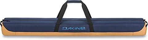Dakine Padded Single Ski Bag, Bozeman, 99x 45x 55cm 80L–01600552