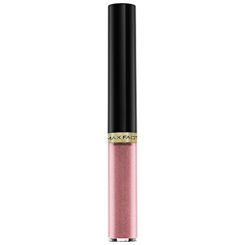 Max Factor Lipfinity Lipstick - 010 Whisper