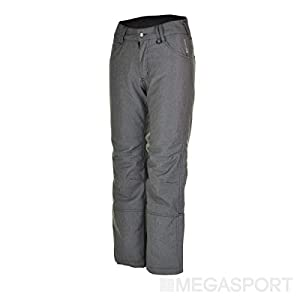 CMP Icepeak Skihose Happy Jr