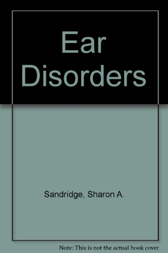 Ear Disorders Animation Video (Blue Tree Publishing, Inc)
