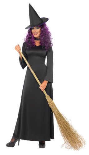 Smiffy's Smiffys - Disfraz Halloween unisex a partir de 3 años 30884S
