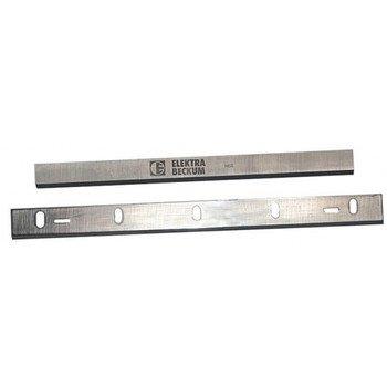 Preisvergleich Produktbild Metabo Hobelmesser HSS 332 x 12 x 1,5, 911063549