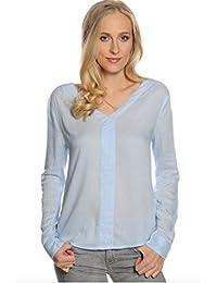 d25a96e3d9b Amazon.co.uk  Tommy Hilfiger - XL   Blouses   Shirts   Tops
