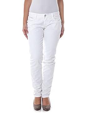 THE NINTH FRIDA32 Pantalon Mujer