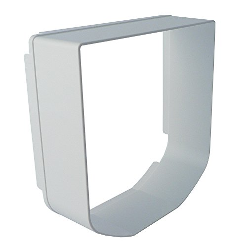 sureflap-microchip-cat-flap-tunnel-extender-in-white