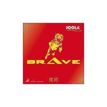 Joola Brave 2 1 mm Negro...