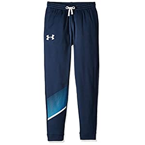 Under Armour Jungen Af 1.5 Jogger Hose