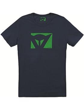 Dainese 1896436 camiseta mango corto color New