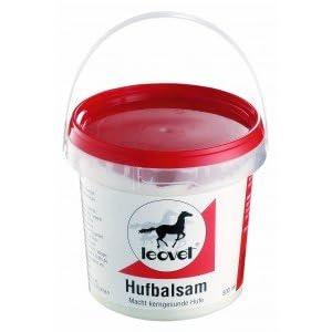 LEOVET HUFBALSAM Pinselflasche, 200 ml