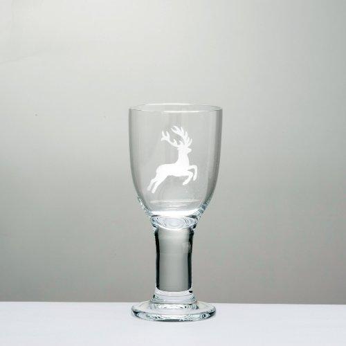 340 ml Rotweinglas Eisch