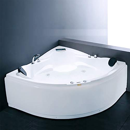OimexGmbH Whirlpool