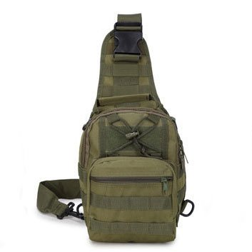 shoulder-bag-adiprod-outdoor-tactical-sling-chest-pack-messenger-molle-crossbody-bag-riding-multipur