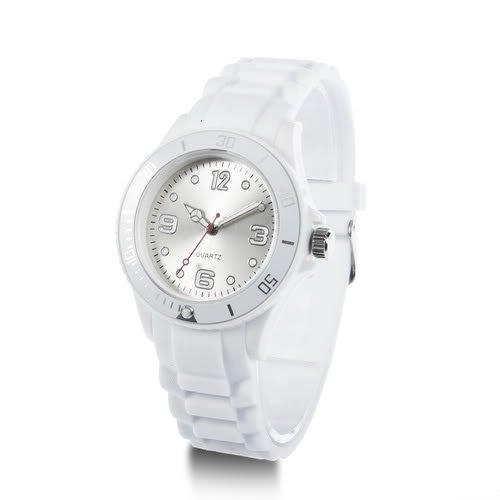 Broadfashion Broadfashion–Uhr für Frauen