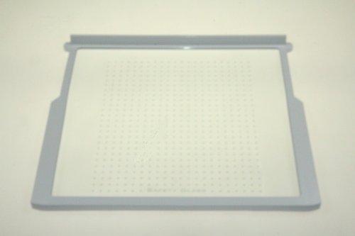 Haier-clayette aus Glas für gwp6127ac Side-by Gorenje oder Haier -
