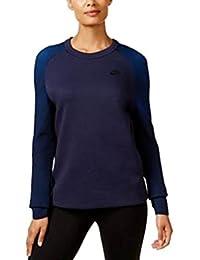 Nike Abbigliamento Donna it Amazon Pilates RwxIvqYvA1