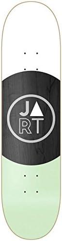 Tavola Jart  Moet HC HC HC 8.25 B073WXY786 Parent   Alta qualità e basso sforzo    Delicato    Più pratico    On-line    Molti stili    diversità  0af345