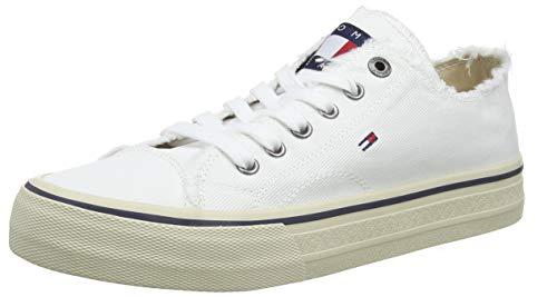 Tommy Hilfiger LowCut Tommy Jeans Sneaker